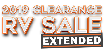 2019 RV Clearance Event Logo Extended-1