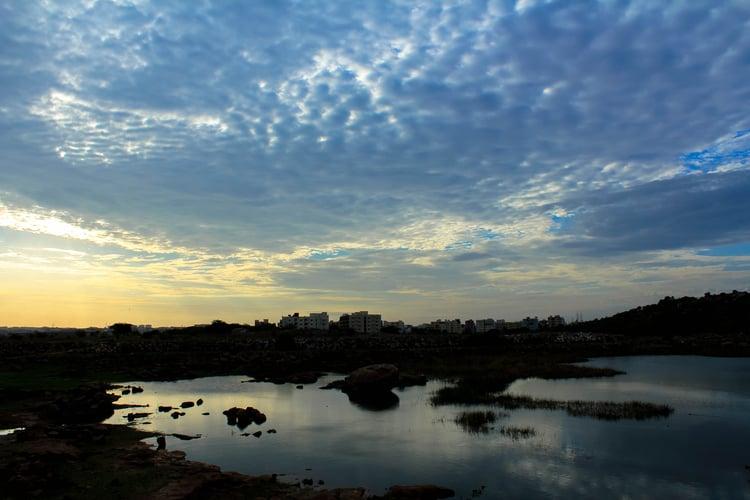 Ameenpur_Lake_View.jpg
