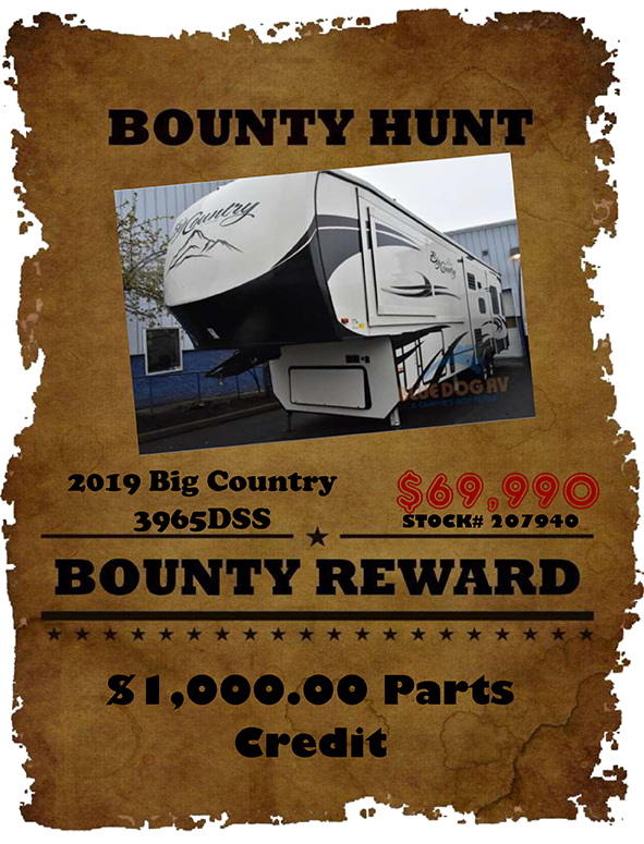 Big Country 3965