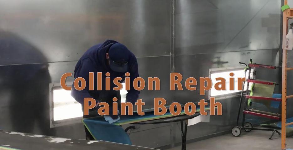 Colision Repair.jpg