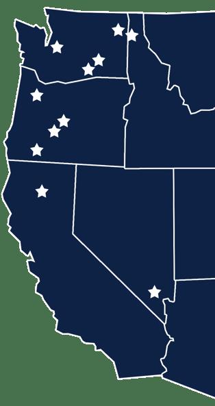 Locations Regional Map-1-1