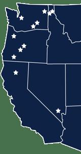 Locations Regional Map-1