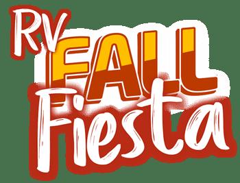 bdrv_fall_fiesta_logo (1)