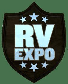 RV_Expo Logo