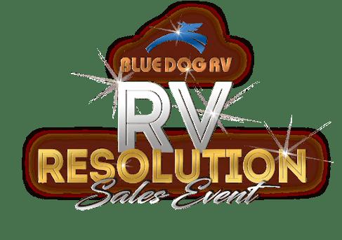 RV_Resolution_Logo-1