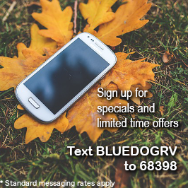 SMS_sign_up-sq