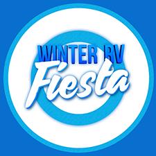 WinterFiestaLogo-1.png