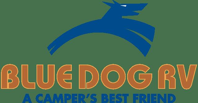 blue-dog-rv-logo.png
