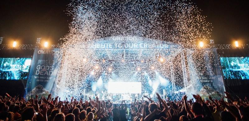 creation-festival-noisey-doc.jpg