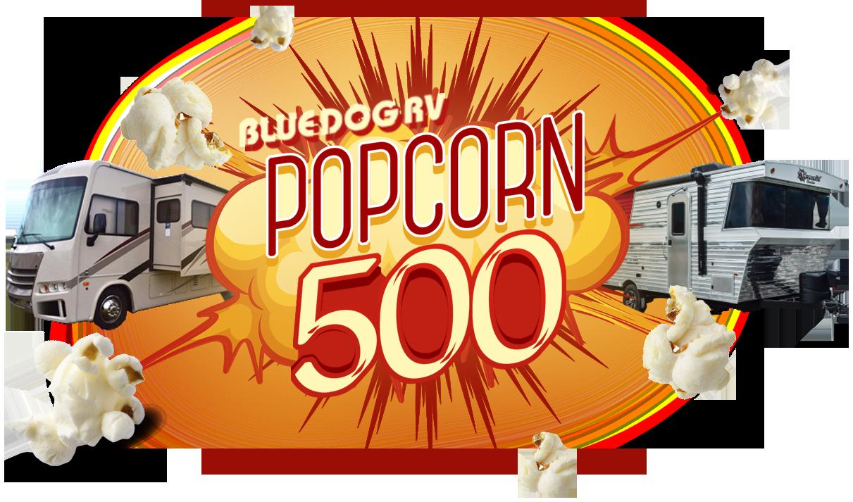 popcorn500logo-1.png