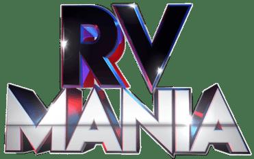 rv_mania_logo_solo-1.png