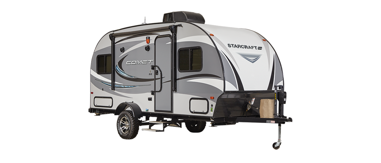 starcraftrv_comet_mini_traver_trailer_camper_exterior_no_shadow.png