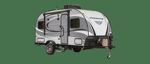 starcraftrv_comet_mini_traver_trailer_camper_exterior_no_shadow.png