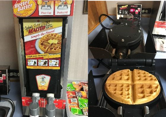 Commericial Waffle Maker.jpg