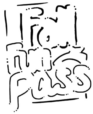 FallFunPassLogo-170292-edited.png