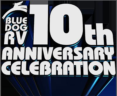 Logo_10th_Anniversary