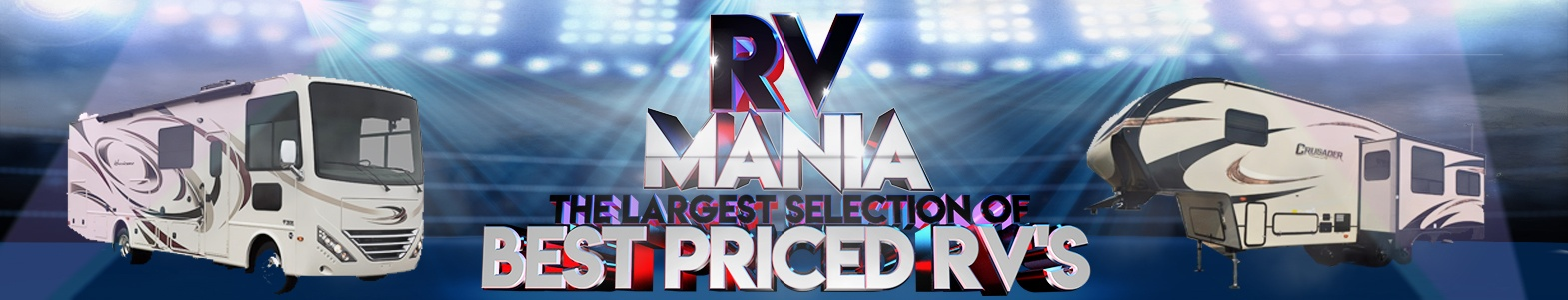 RVMania2017-2.jpg