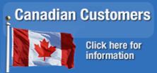 Canadian Customers