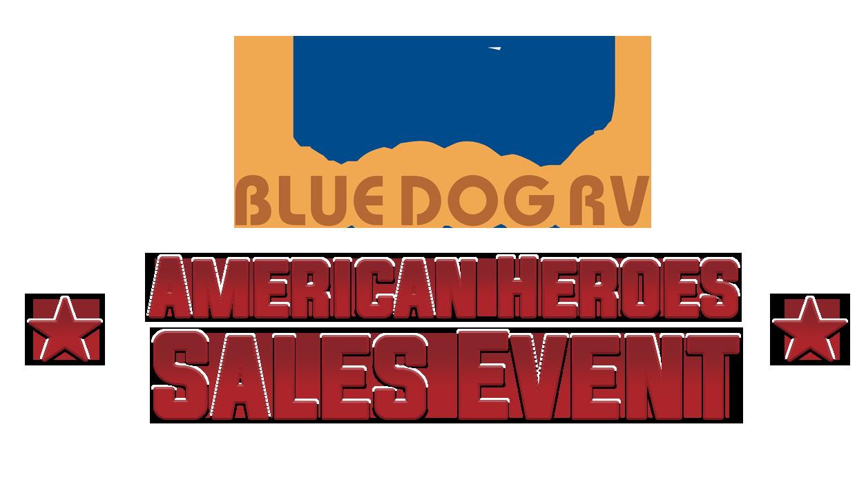 american_heroes_logo