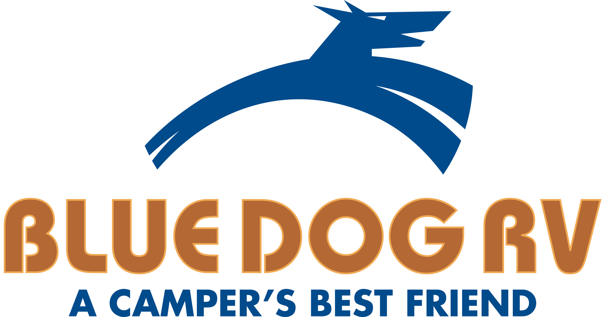 blue-dog-rv-logo.png