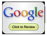 button_google
