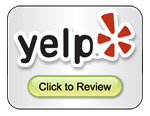 button_yelp