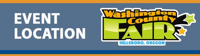 9 - Hillsboro - Location-590425-edited