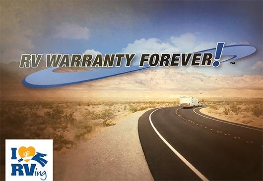 warranty forever.jpg
